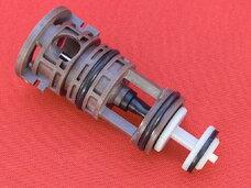 Трехходовой клапан котлов Ariston, Biasi, Baxi, Westen, Chaffoteaux, Sime, Bosch, Buderus