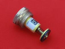 Электромагнитный клапан Beretta Idrabagno S121
