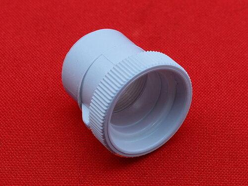 Купить Втулка газовой колонки Beretta Idrabagno S618 98 грн., фото