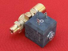 Электроклапан подпитки Hermann Eura, Thesi 21001683