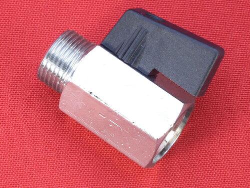 Купить Кран подпитки Immergas 1.018047 672 грн., фото