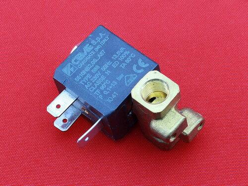 Купить Электромагнитный клапан Ceme 459 грн., фото