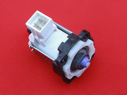 Купить Электромагнитный клапан подпитки Ariston Genus, Genus Premium 992 грн., фото