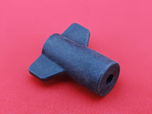 Купить Ручка крана подпитки Immergas Major 83 грн., фото