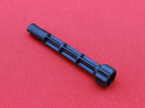 Купить Ручка подпитки Immergas, Sime, Nobel (1.013471) 99 грн., фото