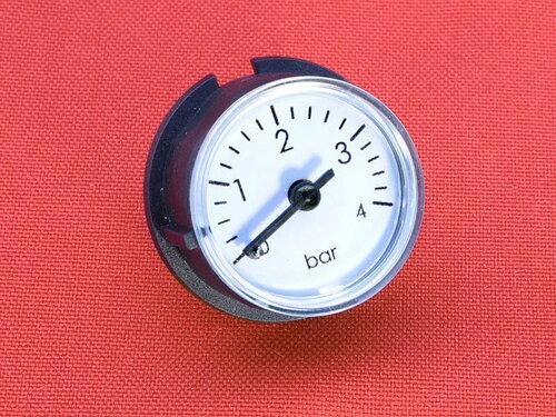Купить Датчик давления воды в системе отопления котлов Buderus Logamax U052, U054 580 грн., фото