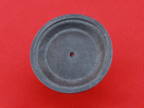 Купить Мембрана циркуляции Baxi-Westen (малая) Luna Max 137 грн., фото
