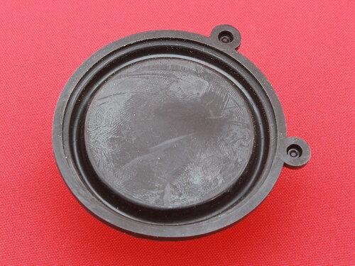 Купить Мембрана газовой колонки Selena, Vector, Indon, Nescar Ø 73 мм 77 грн., фото