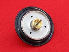 Мембрана трехходового клапана Sime Format.Zip.BF