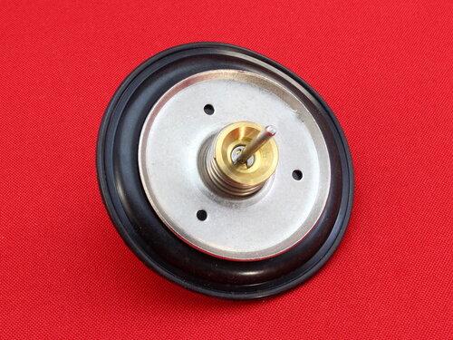Купить Диафрагма трехходового клапана Sime Format.Zip.BF 275 грн., фото