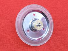 Мембрана трехходового клапана Immergas силиконовая 3.013130