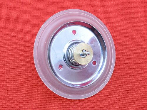 Купить Мембрана трехходового клапана Immergas силиконовая  570 грн., фото