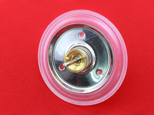 Купить Мембрана трехходового клапана Hermann силиконовая 610 грн., фото