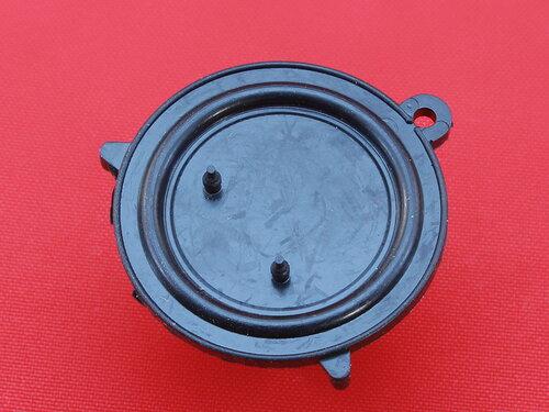 Купить Мембрана Termet 19-01, 19-02, Mora 5502, 55707, Neva 5013, 5014 149 грн., фото