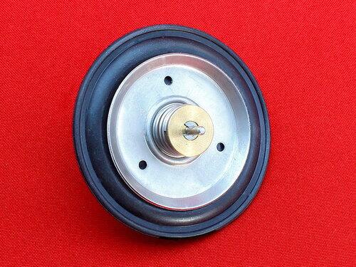 Купить Мембрана трехходового клапана Immergas Mini 209 грн., фото