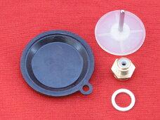 Ремкомплект трехходового клапана Fugas 52270620