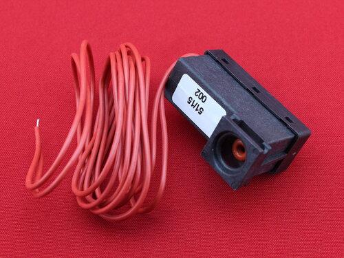 Купить Микропереключатель в корпусе газового котла 336 грн., фото