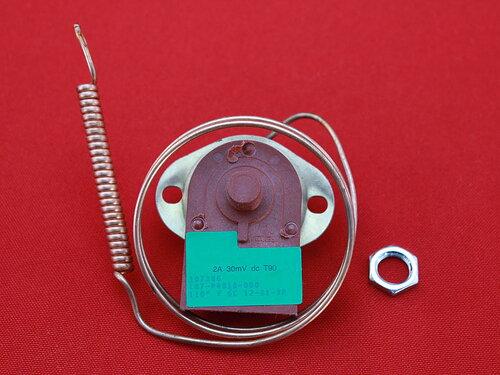 Купить Датчик уходящих газов 110-113°C для газового оборудования 400 грн., фото