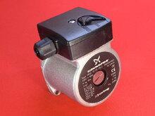 Циркуляционный насос Grundfos UPS 15-55 72W ➣ P max 95W 20005582
