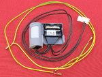 Купить Комплект конденсатора 2 mf для насоса Wilo на два провода 354 грн., фото