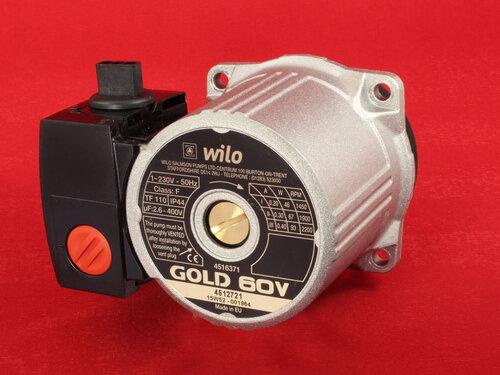 Wilo 996615