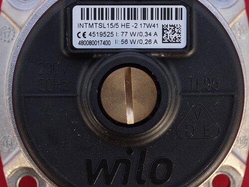 Wilo 4522157