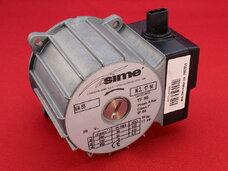 Циркуляционный насос Sime Format.zip, Metropolis 25 BF | OF 5192600