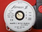 Купить Насос Salmson котлов Sime 30-35 кВт 3 102 грн., фото