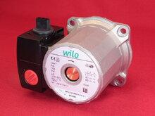 Насос Wilo NFSL Premium (узкий диаметр рабочего колеса) 65103098