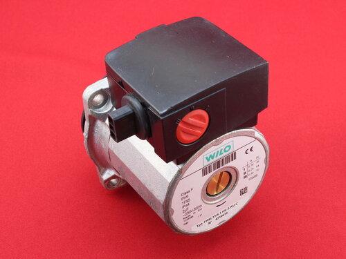 Купить Двигатель насоса Wilo FRSL 15/4 HE-3 KU C для котла Ферроли 2 360 грн., фото