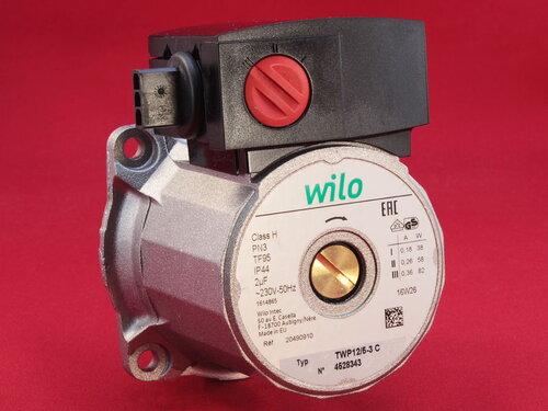 Wilo 4518537
