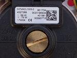 Купить Циркуляционный насос Wilo котлов Protherm Пантера, Гепард версии 19 4 930 грн., фото