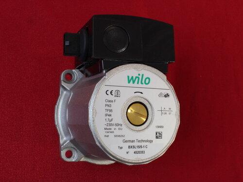 Wilo 4520353