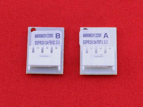 Купить Процессоры плат Ariston Clas, Genus 638 грн., фото