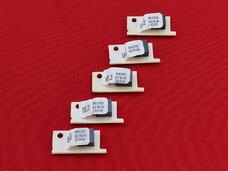 ПЗУ (микропроцессор, чип) платы Ariston Microgenus (5 штук) 65101368