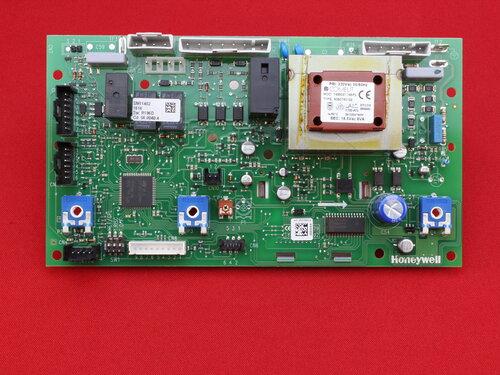 Купить Плата управления Baxi Eco 3, Eco3 Compact, Westen Pulsar (вертикальное расположение дисплея) 3 410 грн., фото