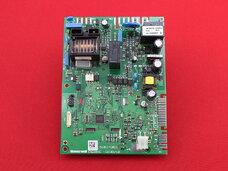 Плата управления Westen Quasar D (под газовый клапан Honeywell VK4105G) 710591400