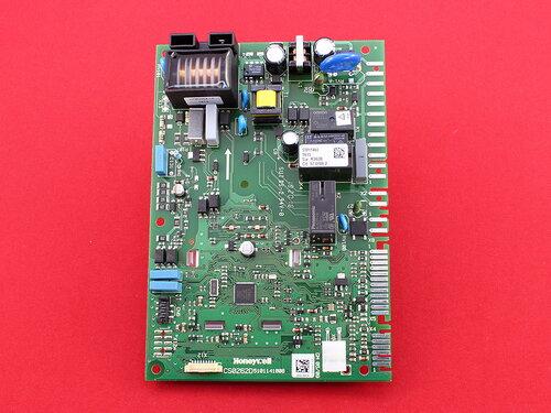 Купить Плата Westen Quasar D Honeywell SM11460 (газ. клапан Sit 845 Sigma, Honeywell VK4105M) 2 898 грн., фото