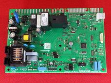 Плата управления Baxi Fourtech, Ecofour 5702450