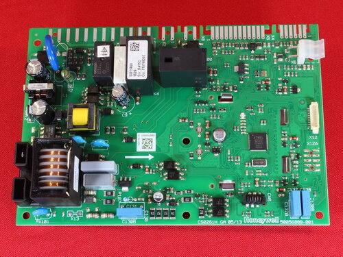 Купить Плата управления Baxi Fourtech, Ecofour 5702450 2 697 грн., фото