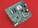 Купить Плата управления Baxi Luna Duo Tec MP 35-65 кВт 4 752 грн., фото