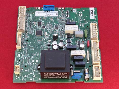 Купить Плата управления Siemens LMU54 конденсационных котлов Baxi, Westen 5 184 грн., фото