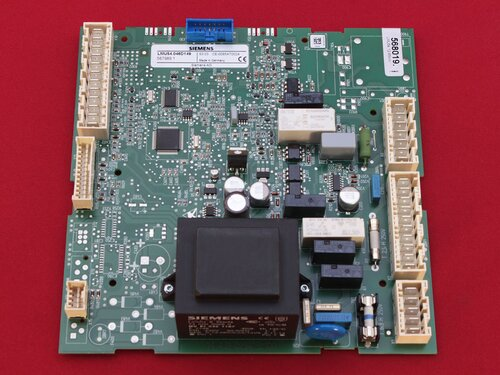 Siemens 5680190