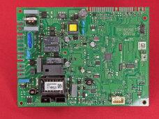 Плата Baxi Main 5, Eco 5 Compact 766077600