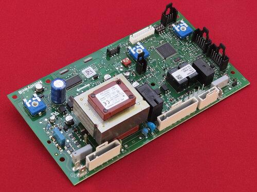 Купить Плата управления котла Baxi ECO 3 Honeywell SM11454 3 472 грн., фото