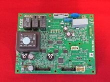 Плата котла Baxi Prime HT, Westen Novadens 5703660