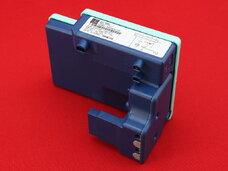 Блок контроля ионизации Beretta Super EXCLUSIVE SIT 537 ABC 0.537.002