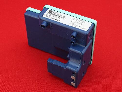 Купить Блок контроля ионизации Beretta Super EXCLUSIVE SIT 537 ABC 0.537.002 1 939 грн., фото