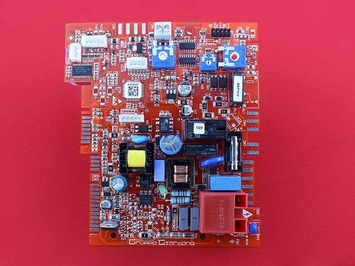 Купить Плата Beretta Ciao 24 MP09 с дисплеем 3 308 грн., фото