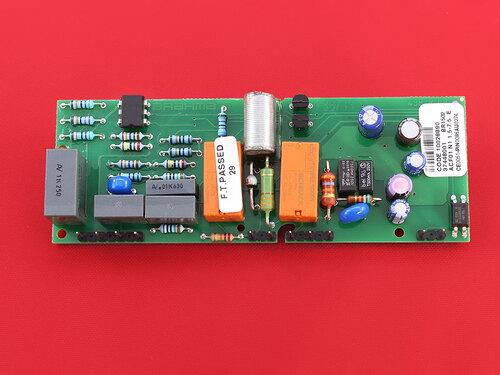 Купить Плата розжига и контроля ионизации Beretta City, Ciao, Smart, Mynute DGT R10028890 1 798 грн., фото